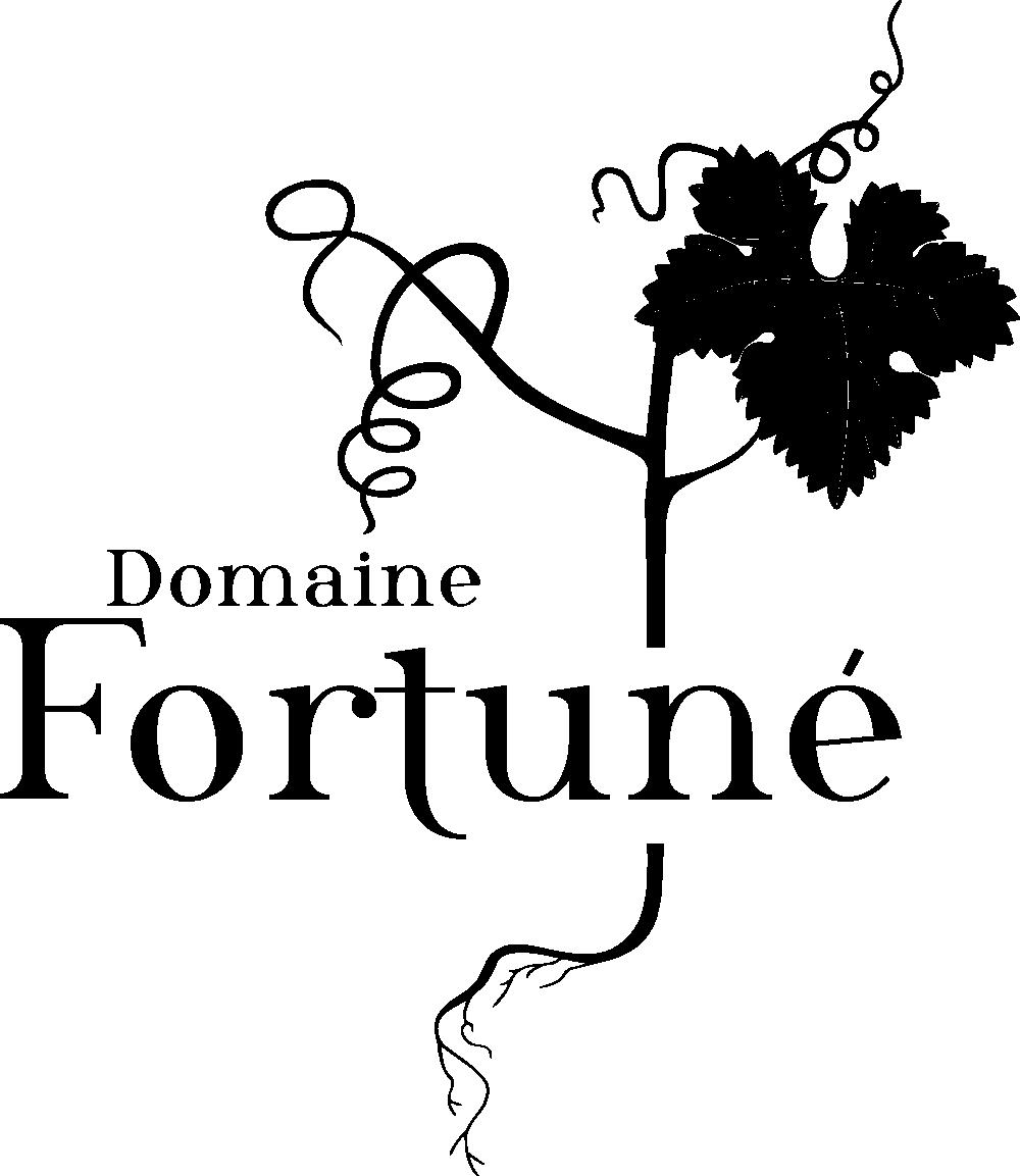 Logo du domaine Fortuné