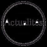 img_logo_fortune_bio_actualites